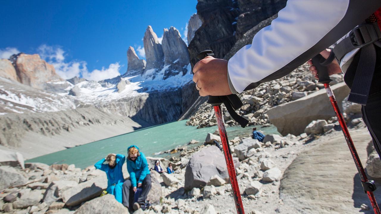 Chile Chile Tours u0026 Travel G