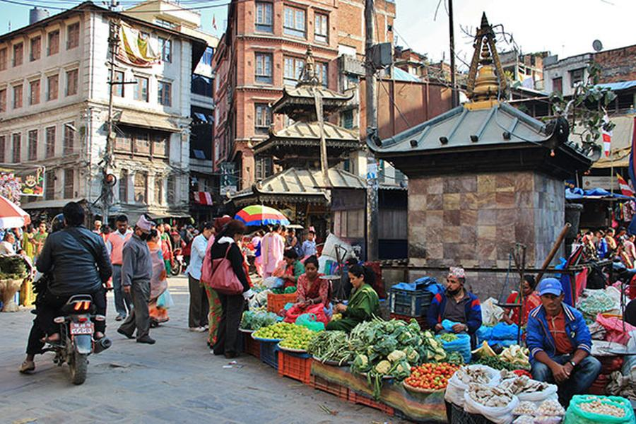 kathmandu the city of beautiful chaos g adventures rh gadventures com