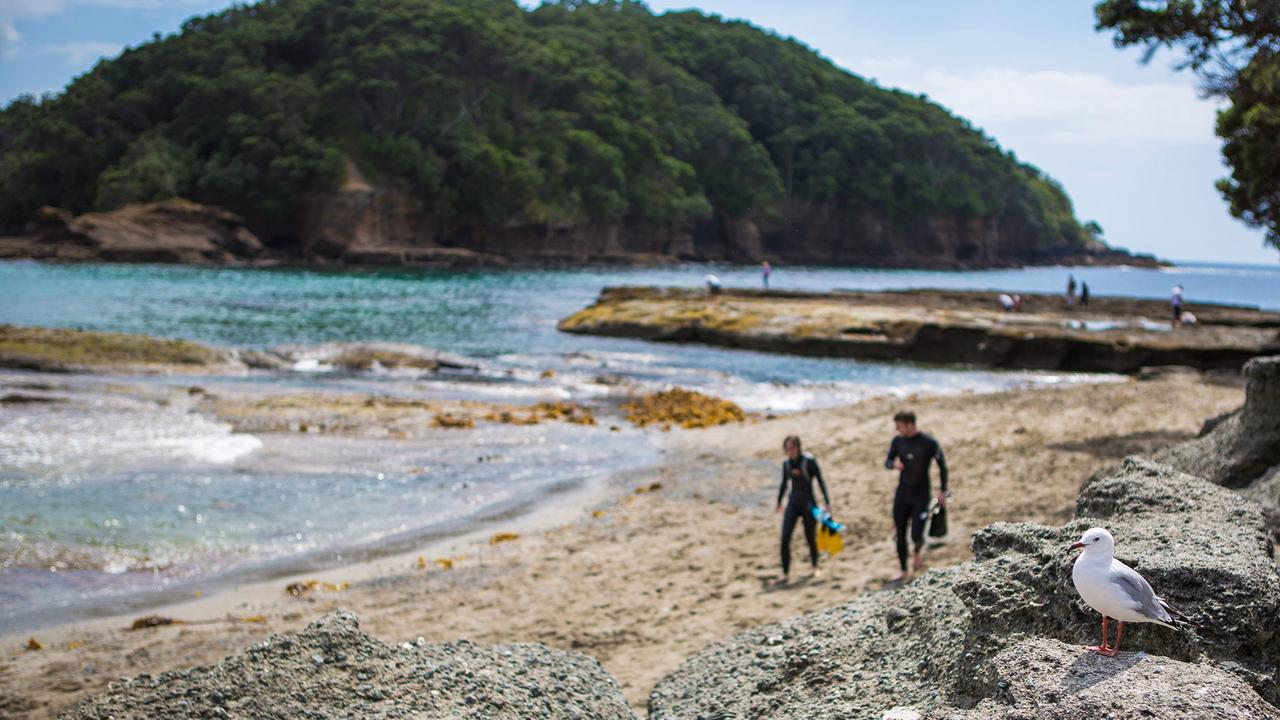 National Geographic Journeys Australia u0026 New Zealand