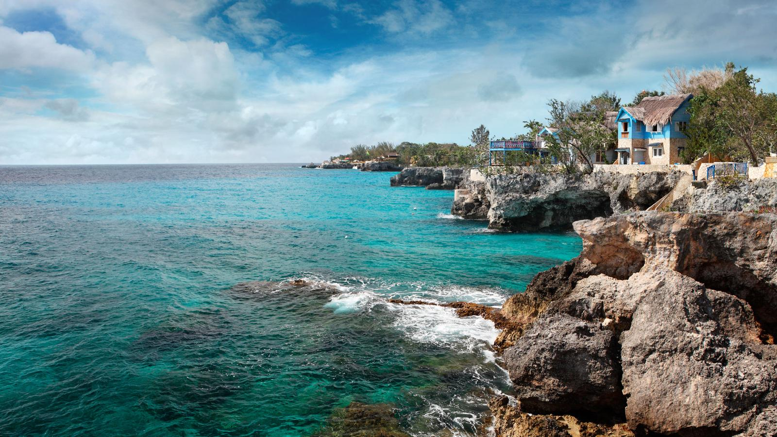 Pictures Of Jamaica 54