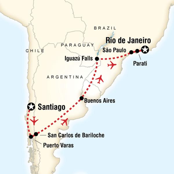 birds of argentina amp uruguay a field guide