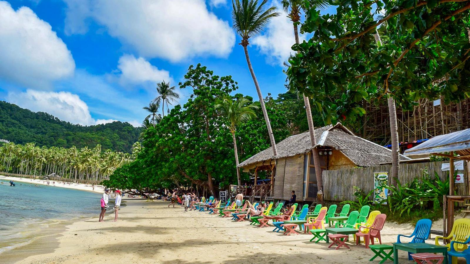 Image result for Philippines, islands, photos