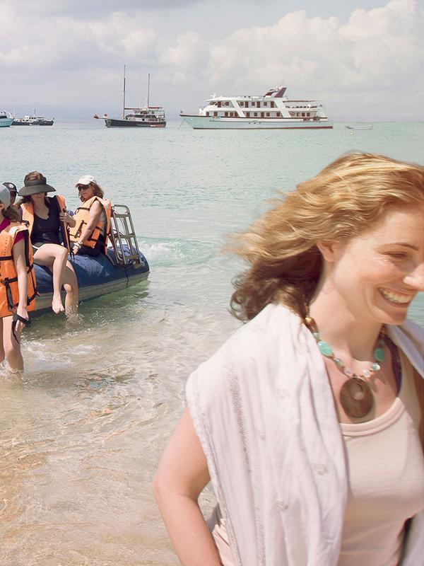 marine cruise amp sailing tours   g adventures