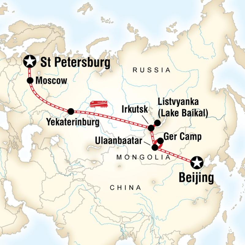 trips trans mongolian express actm
