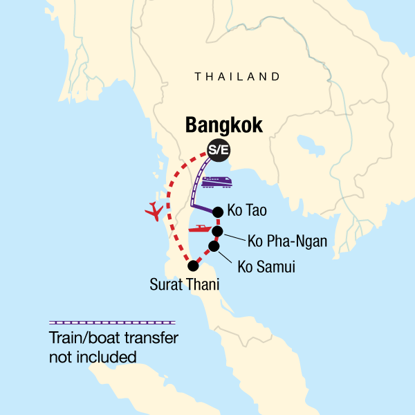 Thailand Island Hopping – East Coast on map of laos, map of asia, map of seattle and whidbey island, map of sri lanka, sierra leone beaches and islands, map of bahamas, map of cambodia, map of maldives, map of thai cities, map of koh samui, map of thailand, map of american samoa territory, map of krabi and koh lanta, map of andaman sea, thailand islands, map of phuket, ranong to surin islands, map of singapore, map of chiang mai,