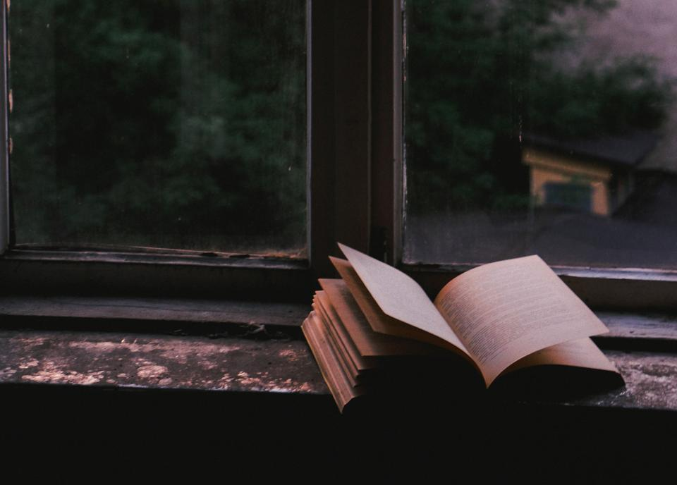 10 must-read novels by women to inspire your next trip - G Adventures