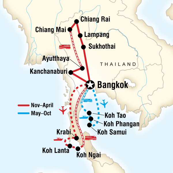 cambodia map with Atht on Gallery furthermore Landkarte kambodschas further Confident Tokyo Disneyland Hiking Prices Again moreover Pakse On Map Of Laos besides Corsica Beautiful White Sand Beaches.