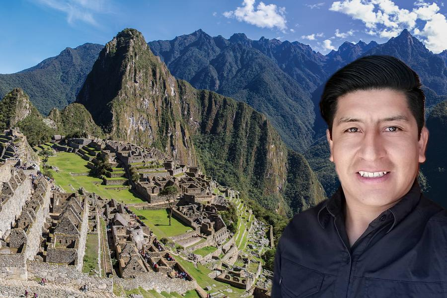 Just because we aren't travelling right now, doesn't mean we can't experience our big, beautiful world. Join one of our guides for a virtual walking tour of Peru's famous Inca Trail.