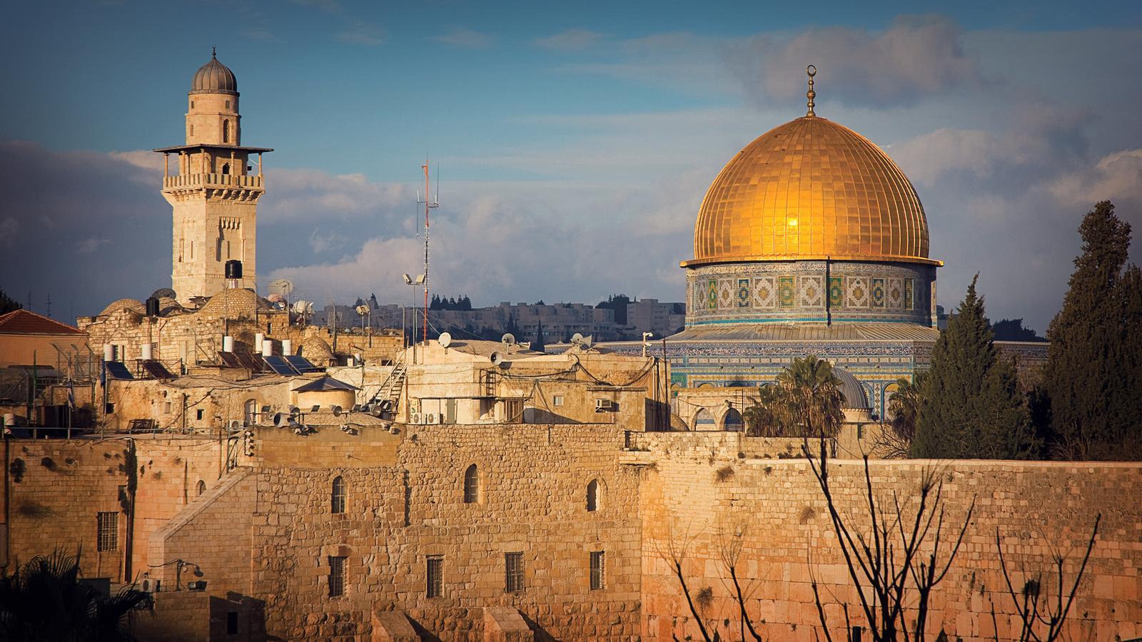 Israel And Jordan Adventure In Israel North Africa Middle East