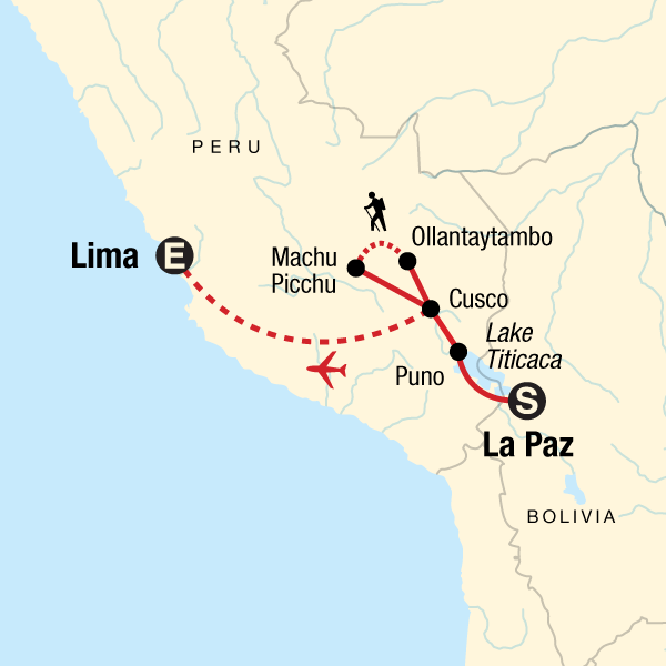 Inca Empire on greece map, inca warriors, lima map, inca city, inca buildings, inca pyramids, inca people, inca roads, chimu map, inca civilization, brazil map, tenochtitlan map, inca houses, inca trail, mesoamerica map, inca food, china map, inca crops, inca art, inca flag,