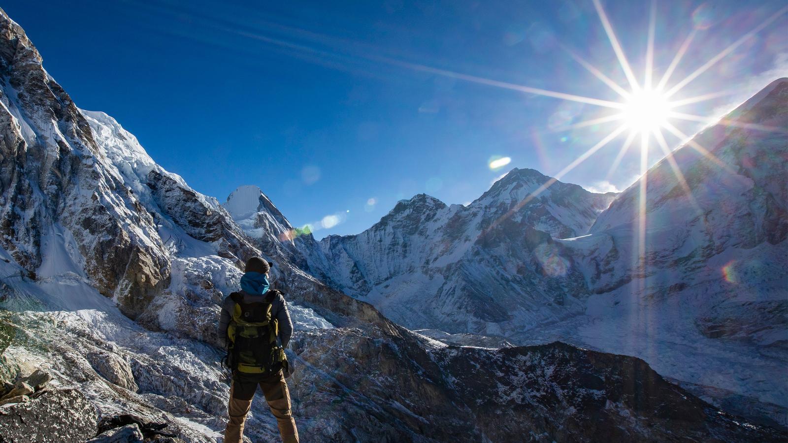 3e0c078ea02 Everest Base Camp Trek