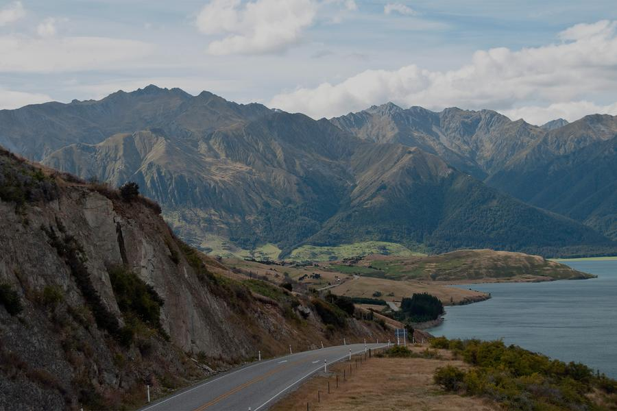 Kia ora! Travel blogger Nellie Huang explores one of the two remaining Maori villages in New Zealand