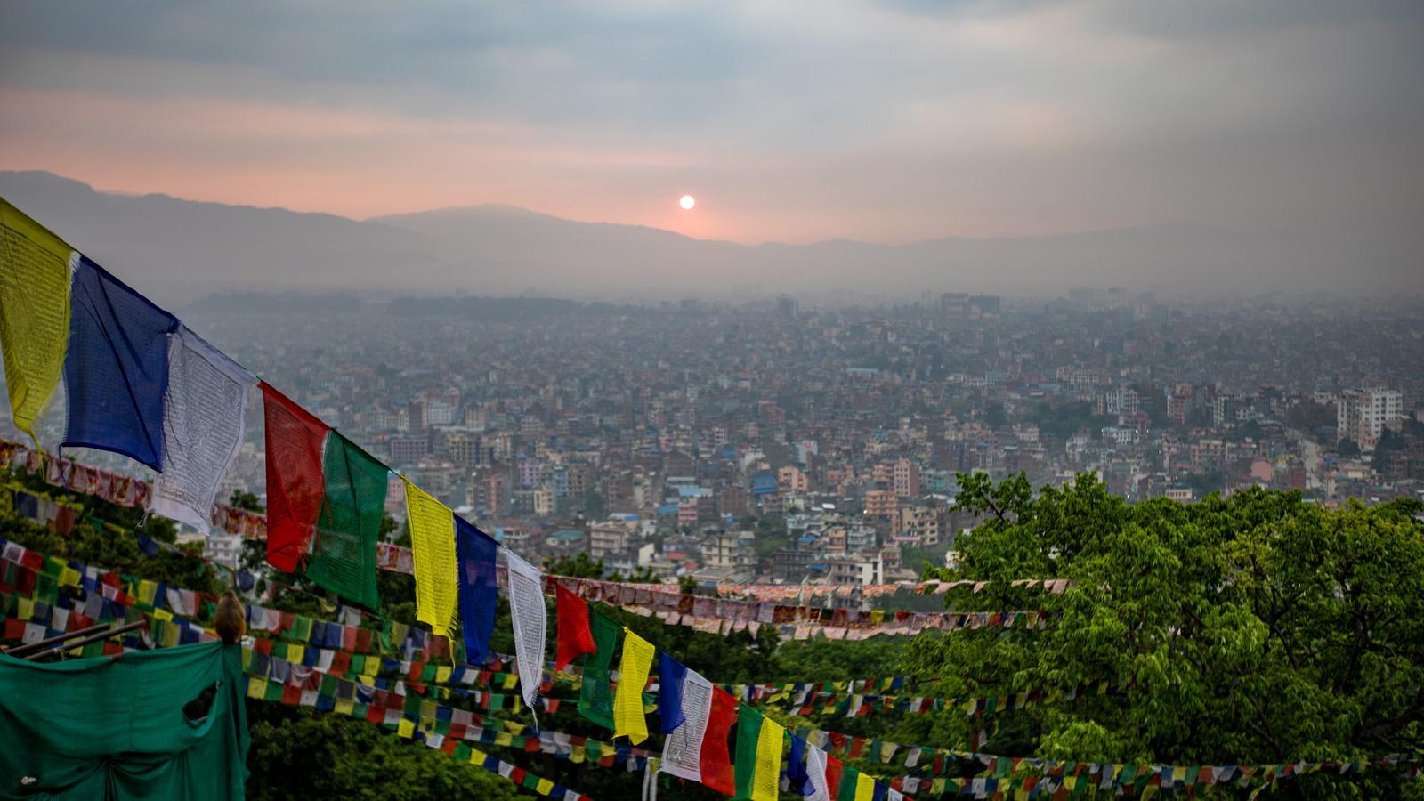 Nepali Dating-Website kathmandu
