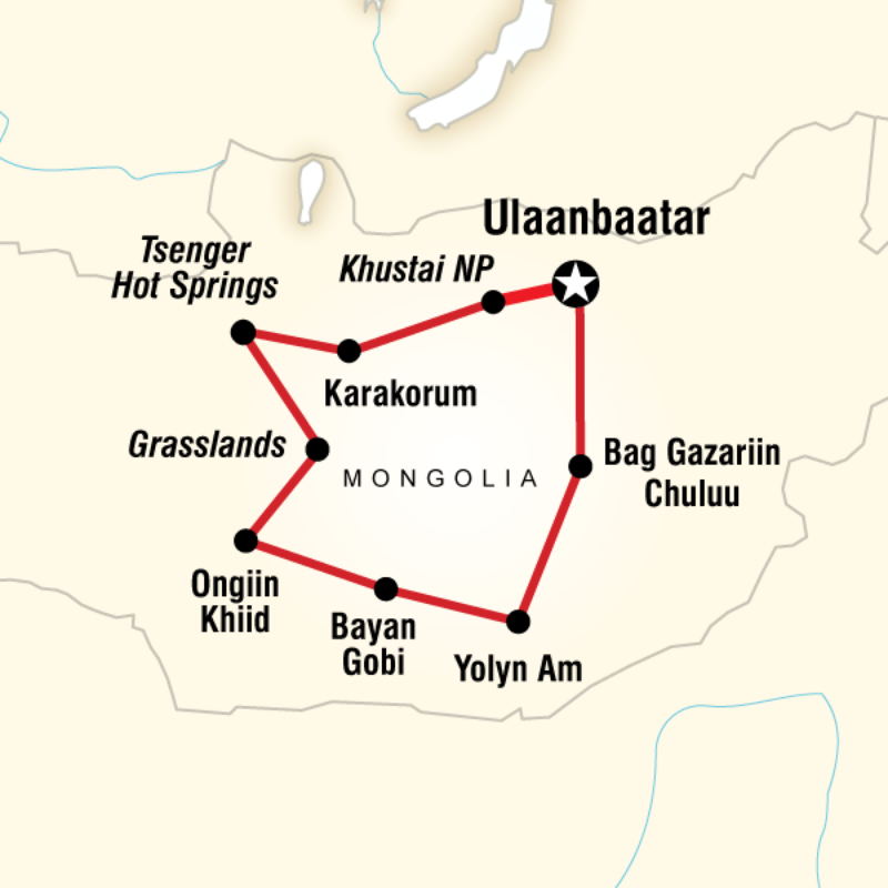 Nomadic herding map nomadic mongolia in mongolia asia g adventures