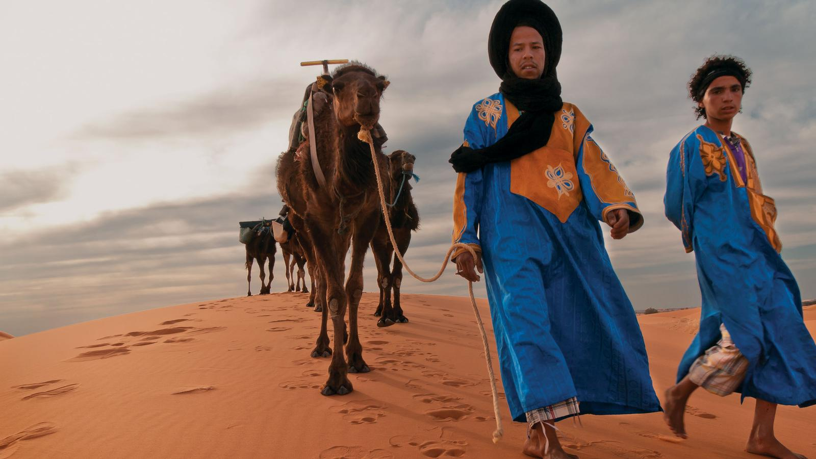 morocco middle eastern singles Across north africa and the middle east more contained protests have been simmering in the northern rif region of morocco please contact chatham house.