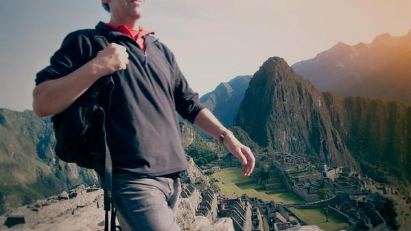 You're going to trek the Inca Trail. But what to bring?
