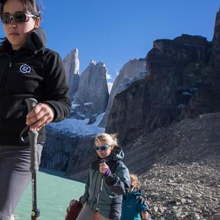 Chile Tours & Travel - G Adventures