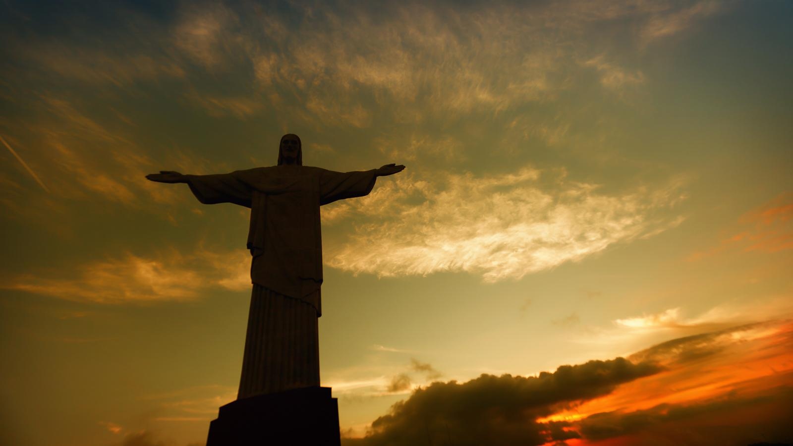 Northern Brazil Express in Brazil, South America - G ...