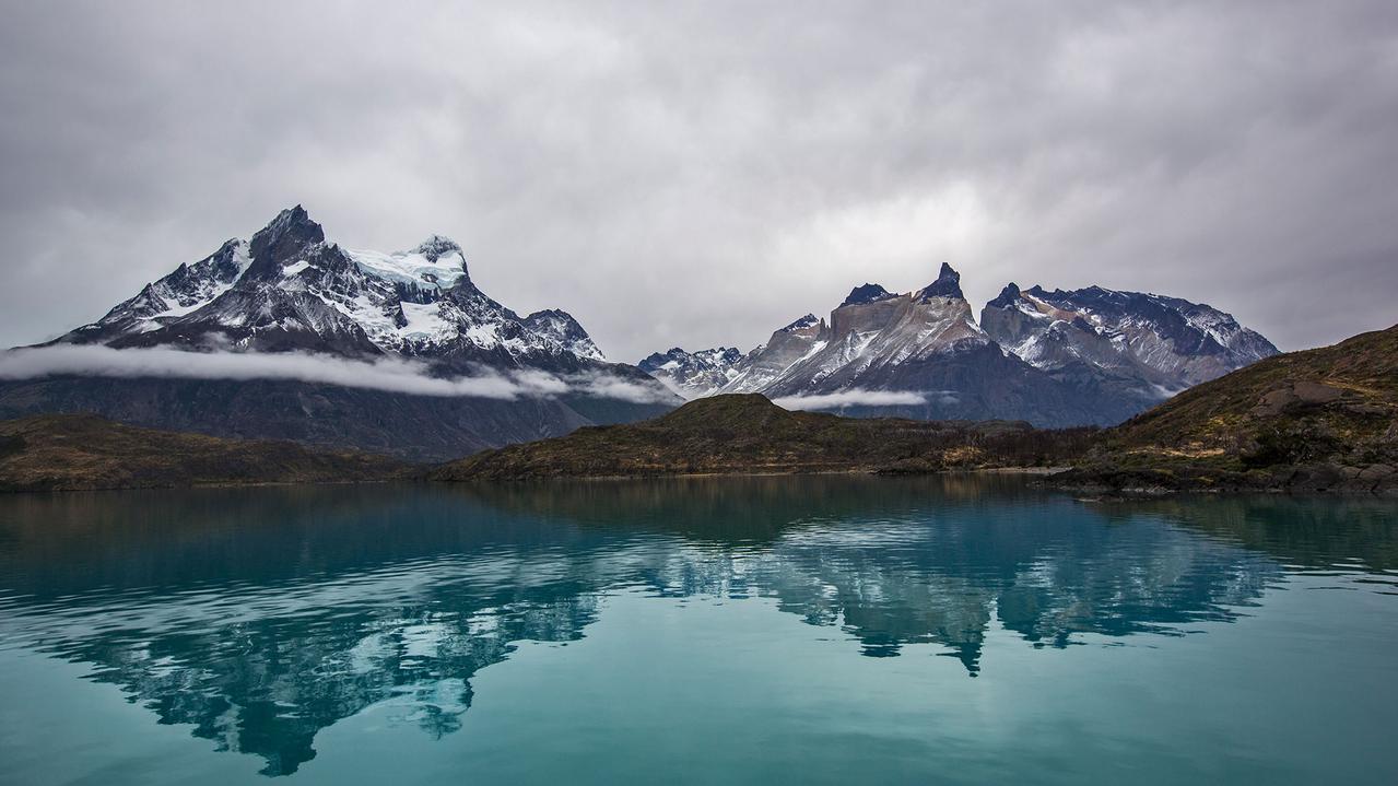 Quanto costa un viaggio di 7 mesi in Sud America