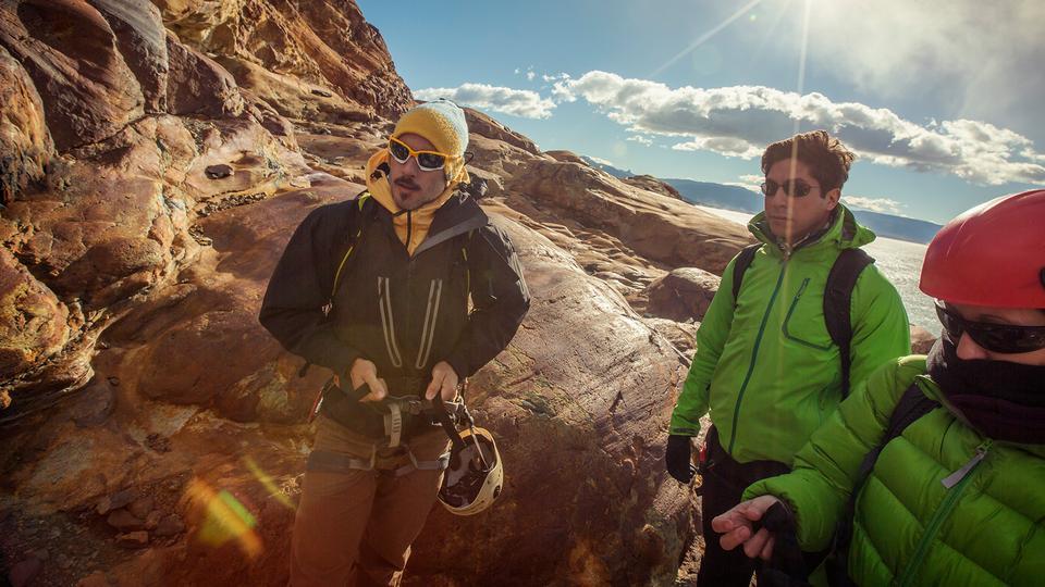 Hiking Trekking Travel Tours G Adventures