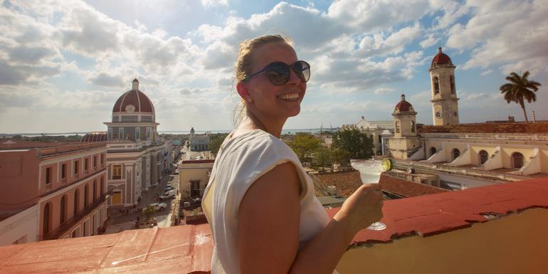 dbd66cc474 Cuba Explorer - Havana-Havana utazás - Kuba STATravel.hu