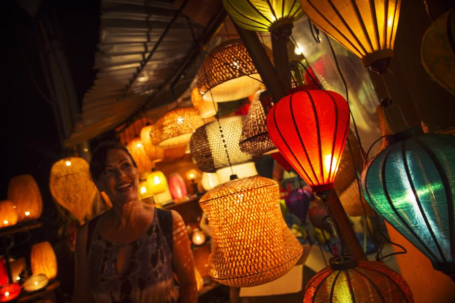 The Southeast Asian country has made a remarkable turnaround over the past few decades