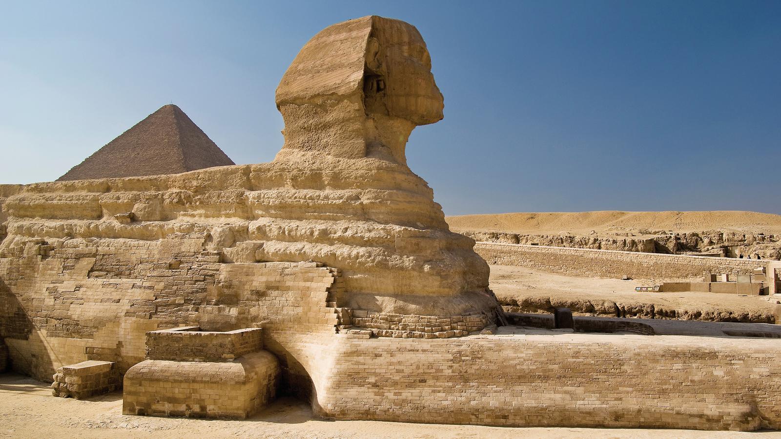 Bilderesultat for egypt