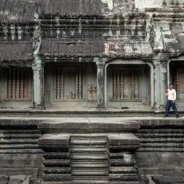 Indochina Discovery: Seasides and Street Food