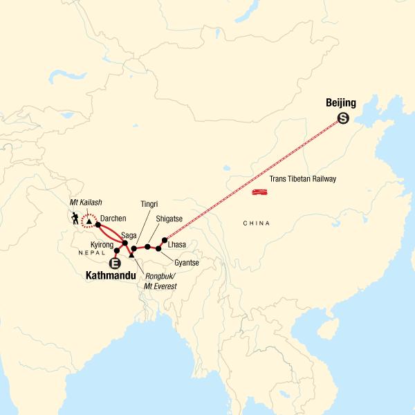 Kailash Saga Dawa Festival on guitar map, ava map, katrina map, kobe map, kin map, korea map, uganda map, maya map,