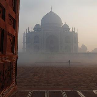 Klasik Hindistan Turu