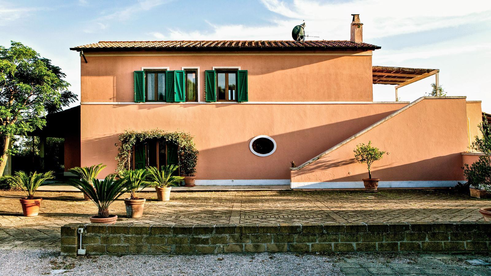 Italien Local Living – Toskana-Küste in Italien, Europa - G Adventures