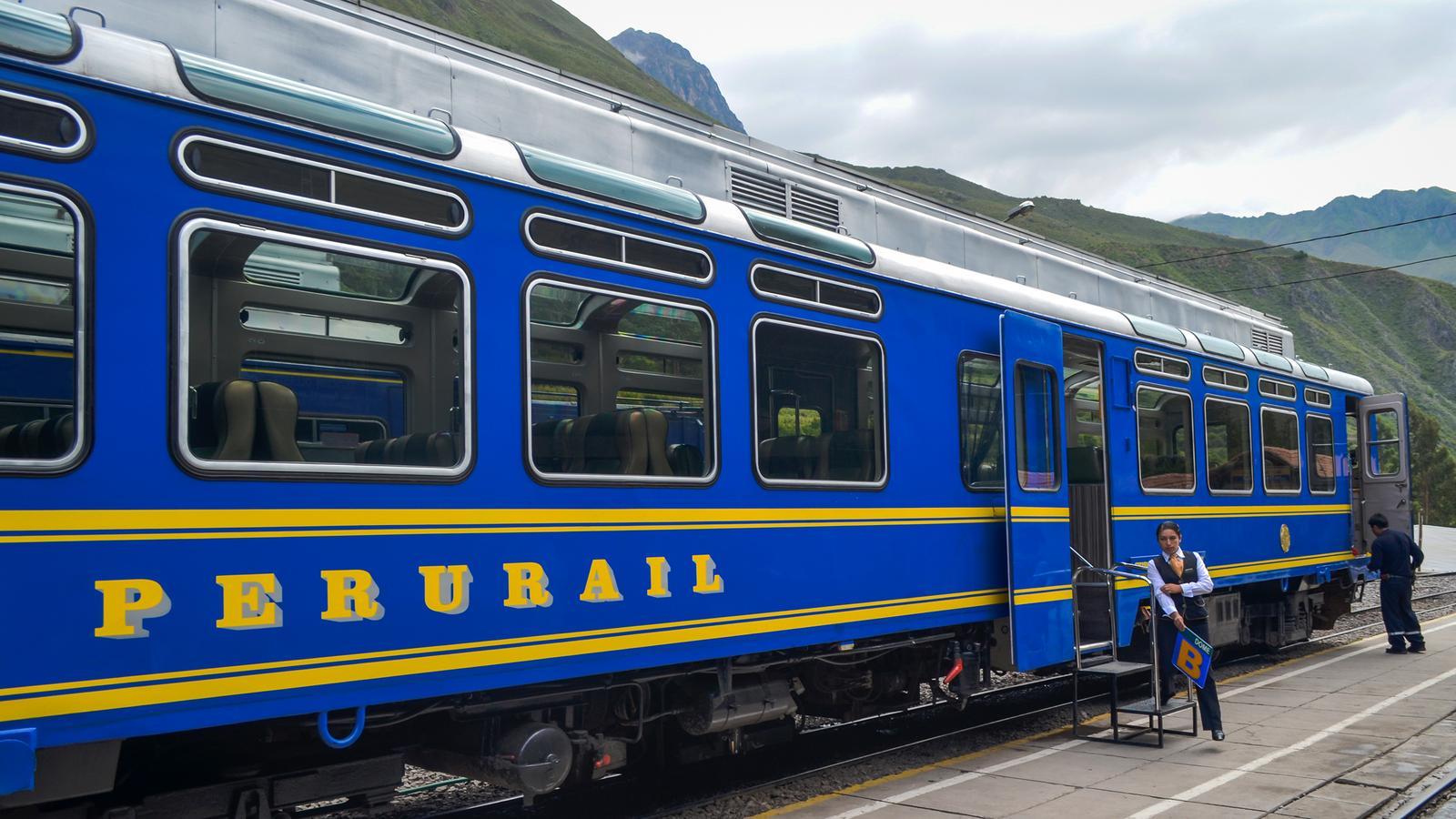"""Afbeeldingsresultaat voor peru train"""""""