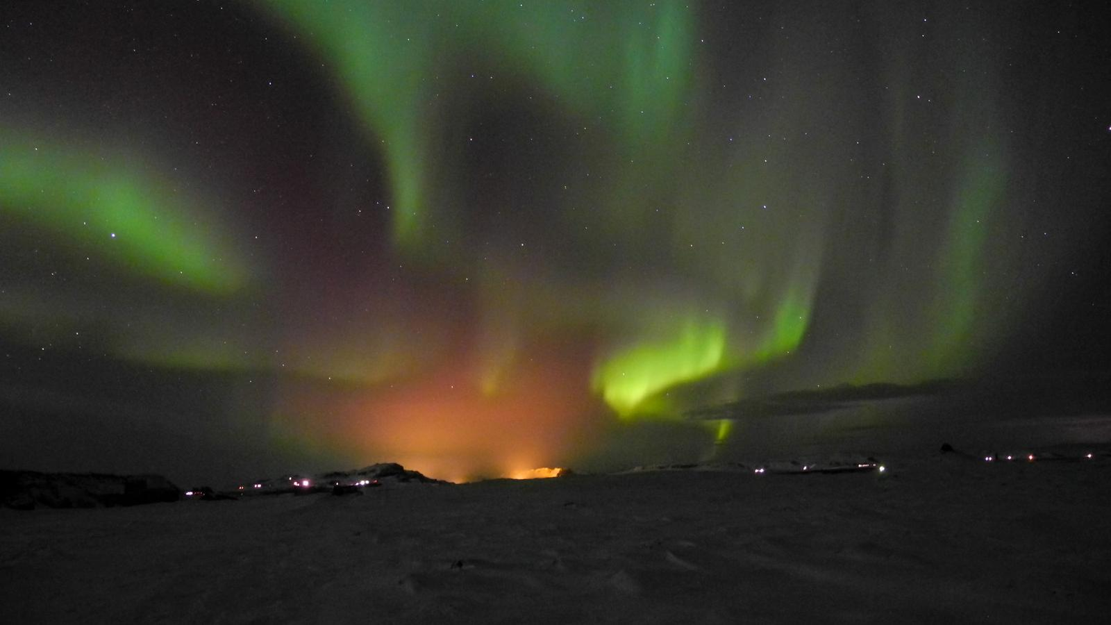 9 Days, Oslo To Tromsø
