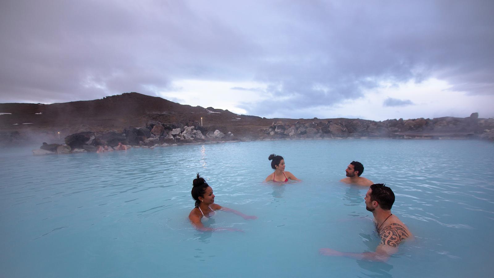 Image result for Iceland