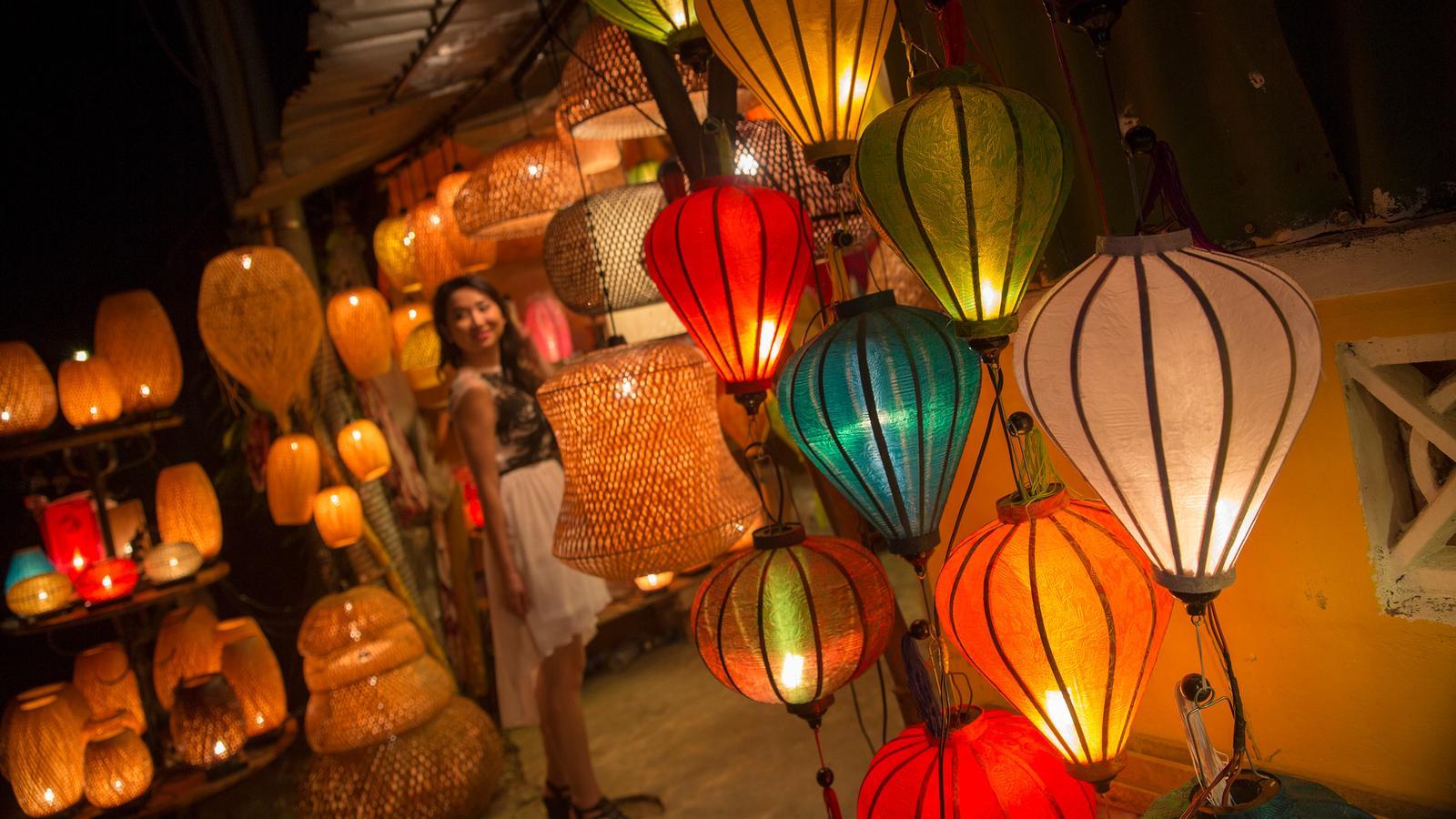 Tailormade Vietnam North To South Explorer In Vietnam Asia G Adventures