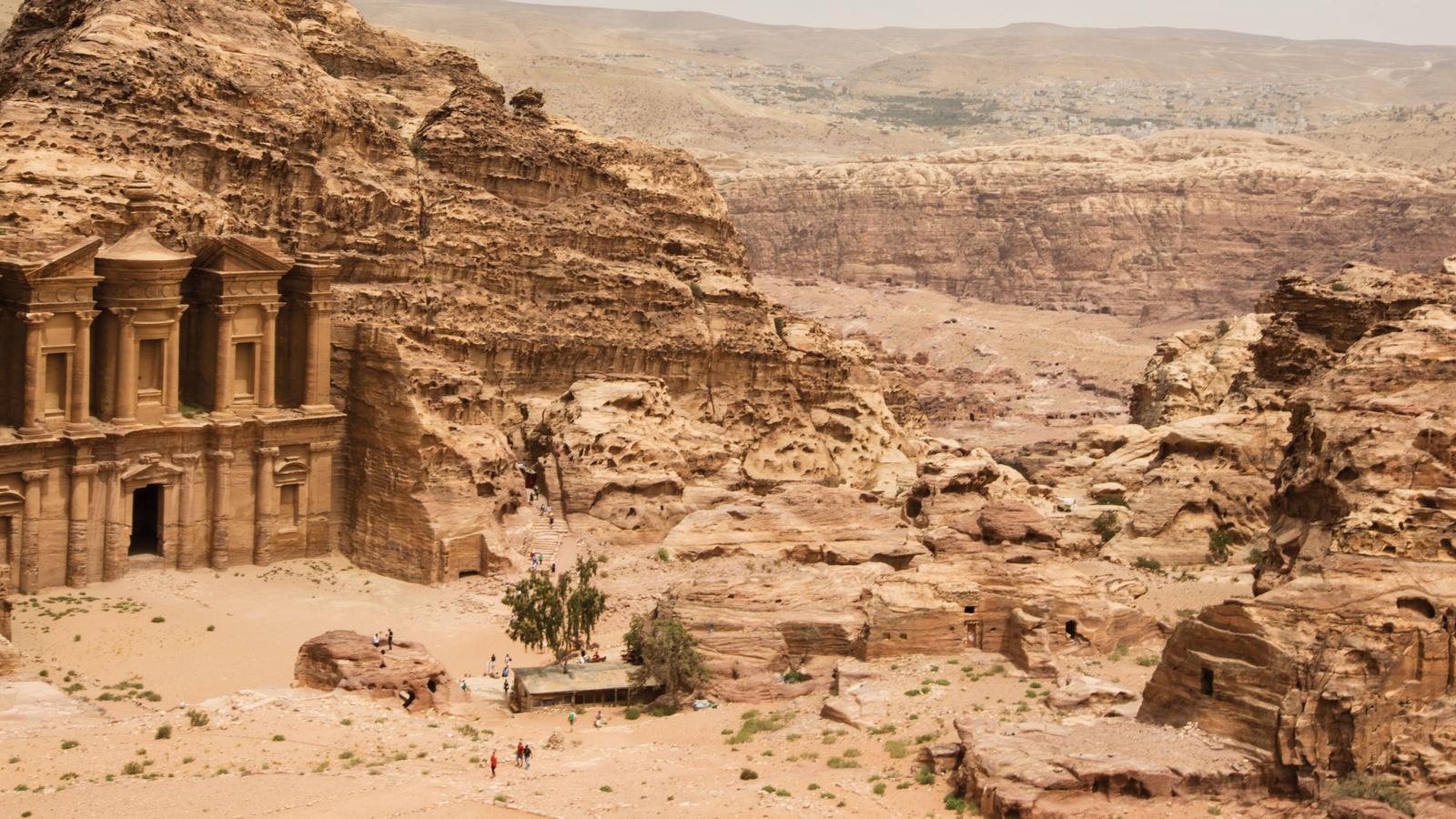 Explore Israel  Jordan in Israel North Africa  Middle East  G