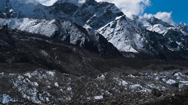 One year ago, you heeded our call to help the people of Nepal. Find out how much your support mattered and why you should book your travels there now.