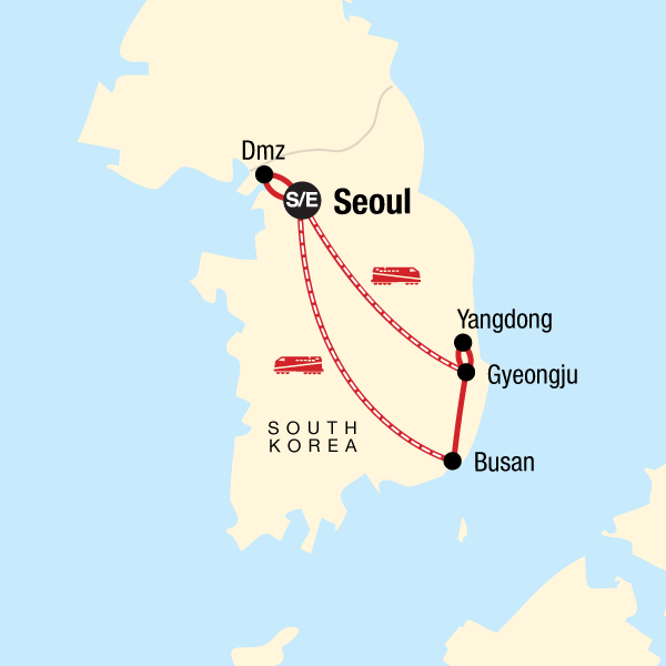 Best of South Korea Korea Map on seoul map, euro countries map, wwii map, formosa map, hong kong map, russia map, china map, united states map, europe map, asia map, camp humphreys map, persia map, ireland map, rwanda map, usa map, korean war map, korean peninsula map, iran map, japan map,