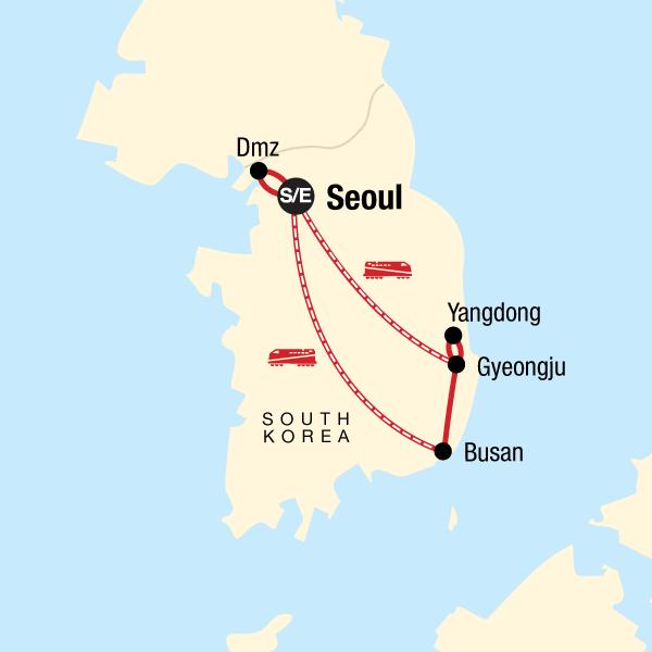Best of South Korea Map Of North Korea Airports on map of aruba airports, map of france airports, map of haiti airports, map of israel airports, map of taiwan airports, map of lithuania airports, map of south africa airports, map of iran airports, map of swaziland airports, map of bolivia airports, map of indonesia airports, map of myanmar airports, map of kazakhstan airports, map of the united states airports, map of japan airports, map of united kingdom airports, map of thailand airports, map of zimbabwe airports, map of colombia airports, map of ireland airports,