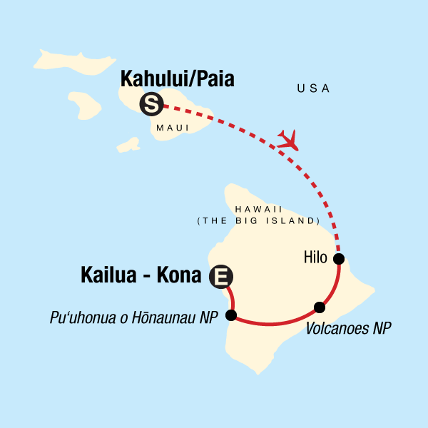 Highlights of Hawaii – Maui on map of ballast point, map of honolulu, map of southern tier, map of kiholo bay, map of oahu, map of kauai marriott resort, map of redline, map of west palm beach airport, map of holualoa, map of tiki, map of kunia, map of kahului, map of kohala coast, map of hilo, map of coral baja, map of makawao, map of hanalei, map of hawaii, map of scott, map of maui,