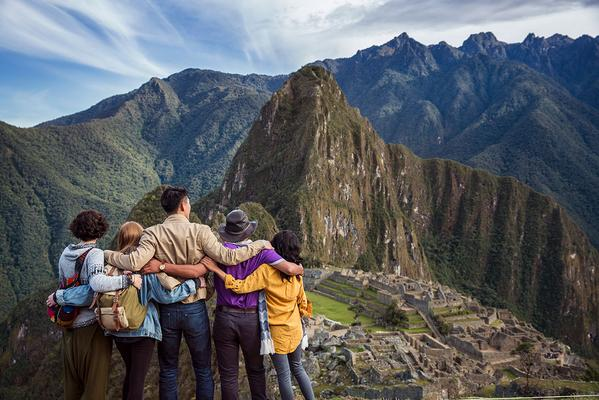 single women over 50 in lares My experience is that women over 40 enjoy sex the single women i know would the only problem that i see for sex and women over 40/50.