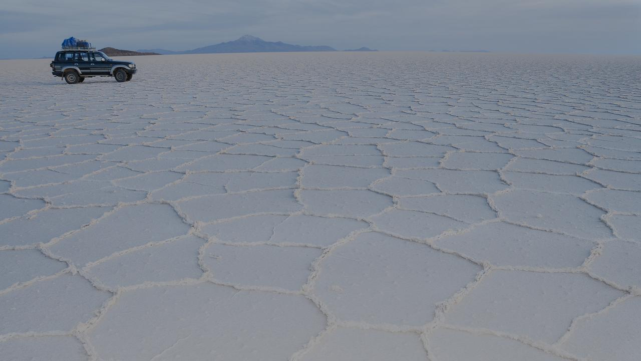 exploring s salt flats and beyond g adventures blog g exploring s salt flats and beyond