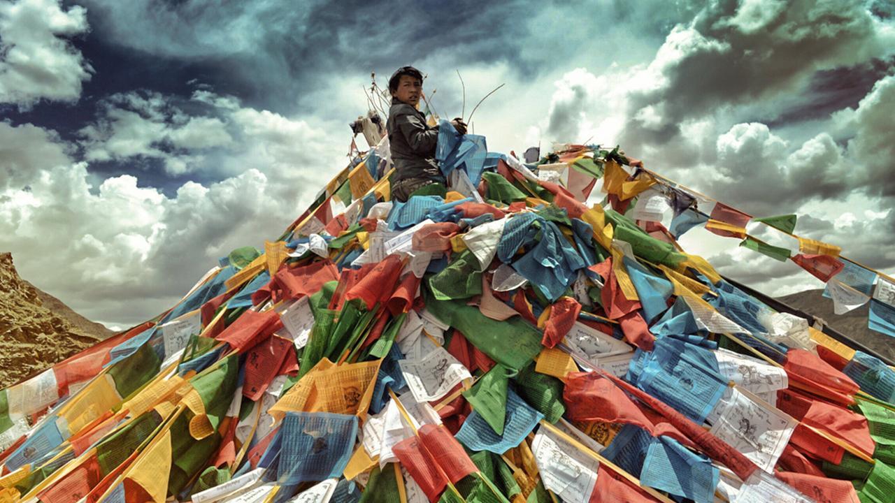 Resultado de imagem para tibet