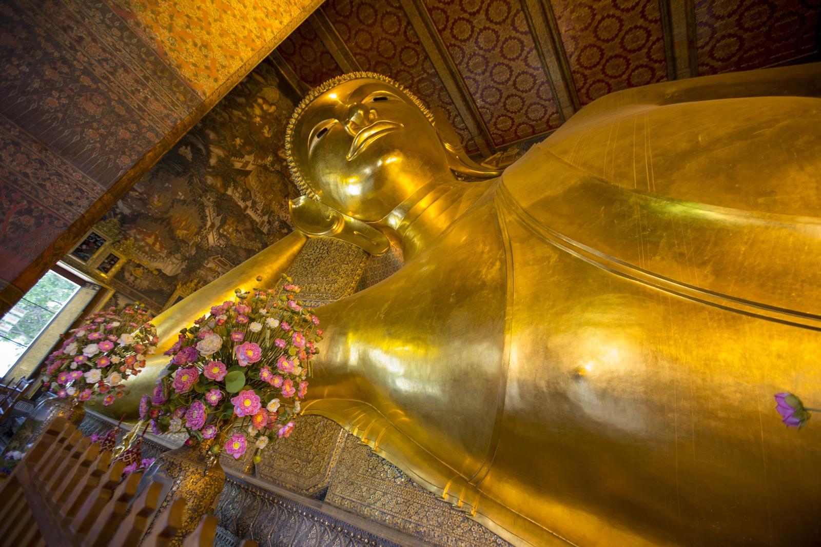 Classic Thailand - West Coast