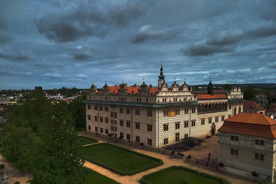 Lesser-known attractions in the beautiful Central European country