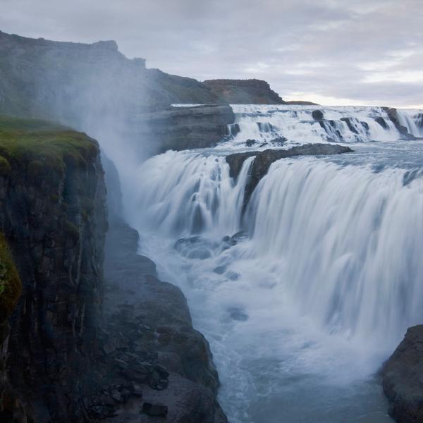 Iceland Explorer