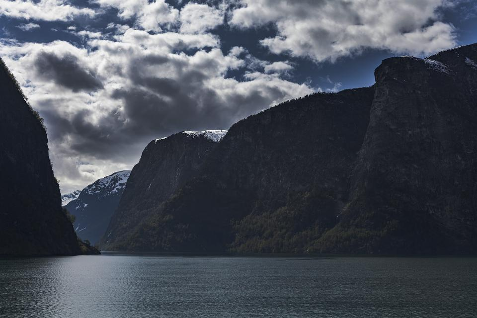 3 things you'll learn in Norway (that have nothing to do