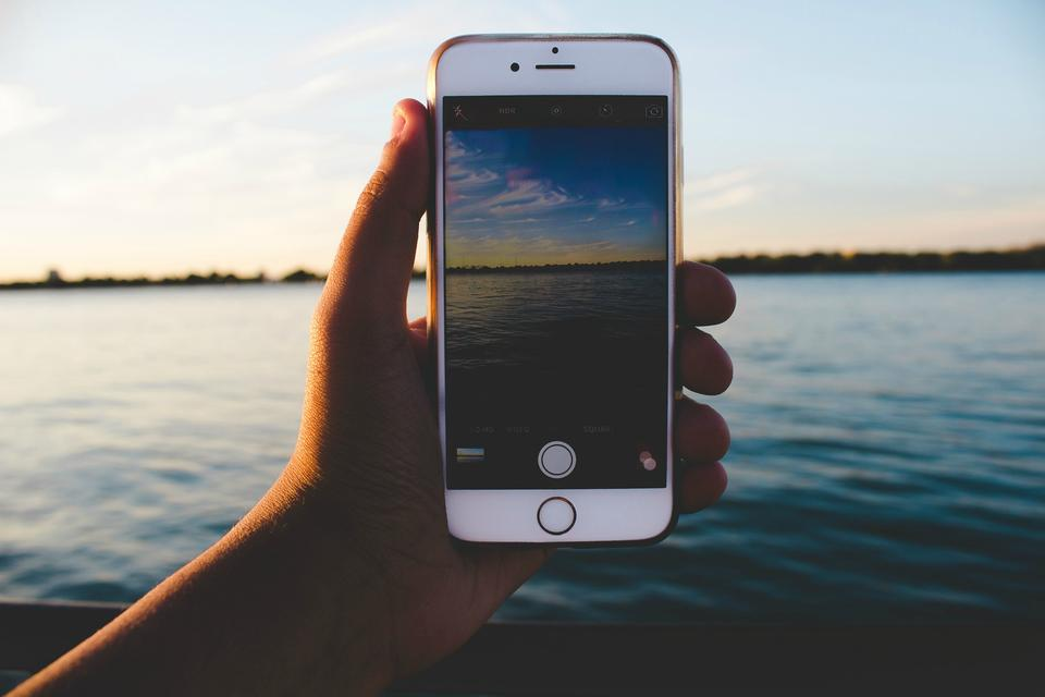 10 travel apps for 10 types of travellers - G Adventures