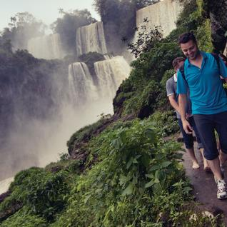 South America National Geographic Journeys - G Adventures