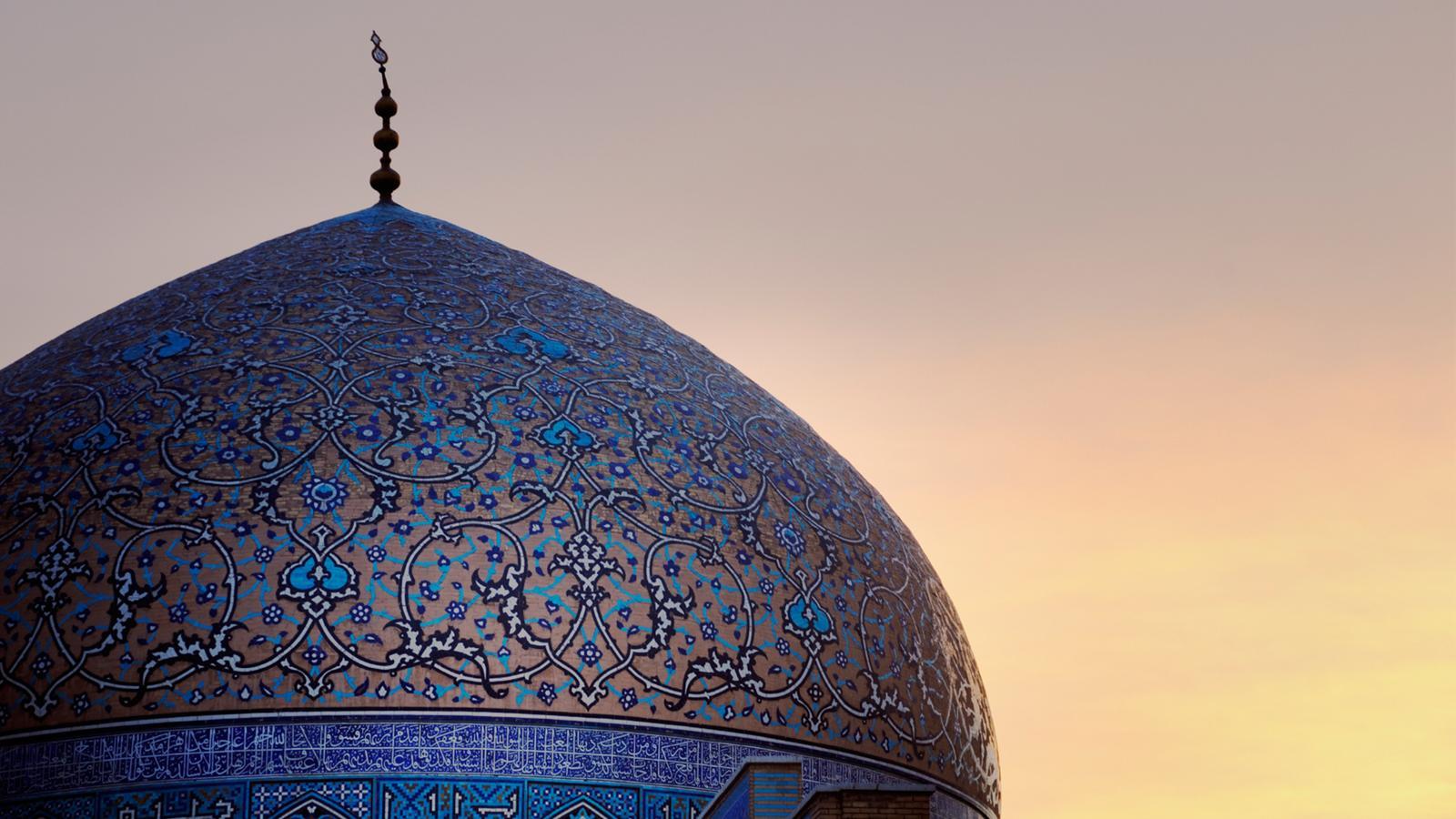 iran - photo #47